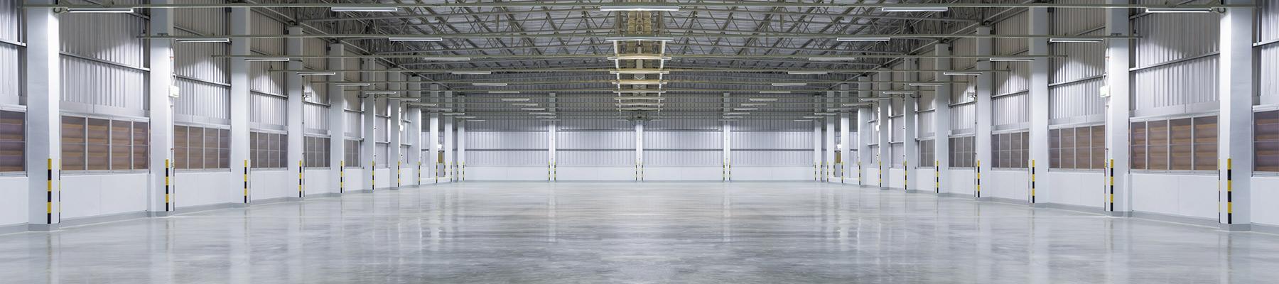 Empty-Factory-1-NEW