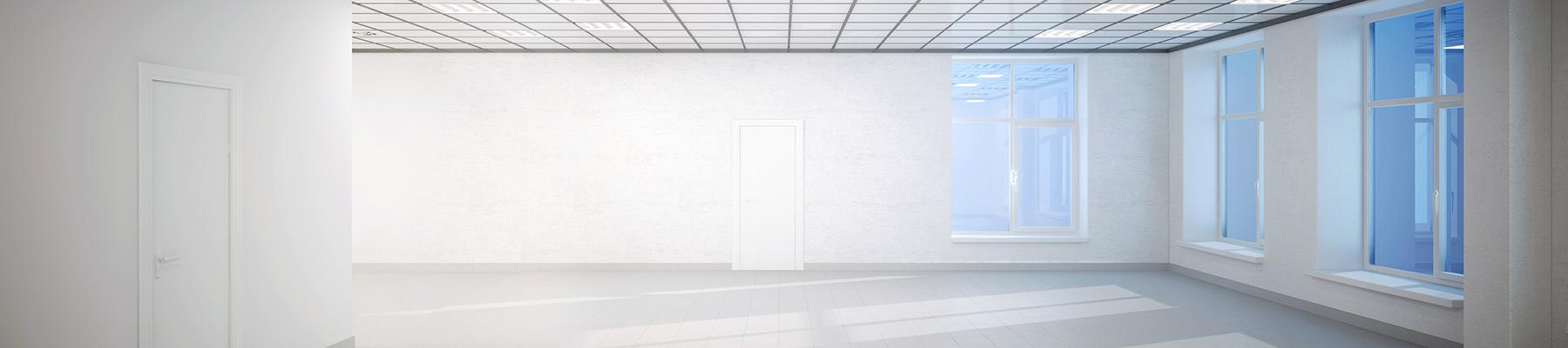 Empty-Office-2-NEW