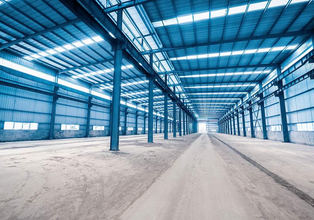 Factory57