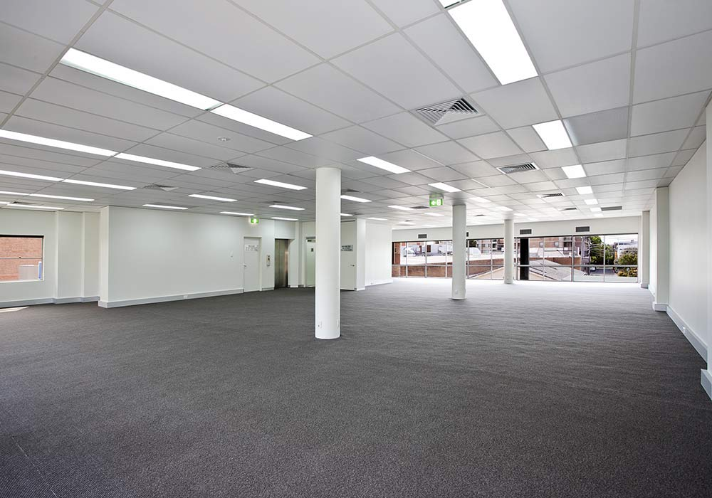 office67